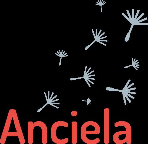 Anciela - pépinière d'initiatives