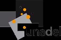 UNADEL Union National des Acteurs du Développement Local