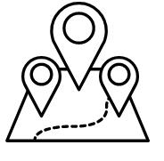 Comprendre - illustration Transition des territoires - étapes - 1