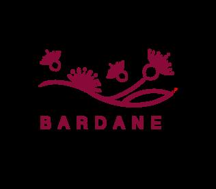 Logo Bardane