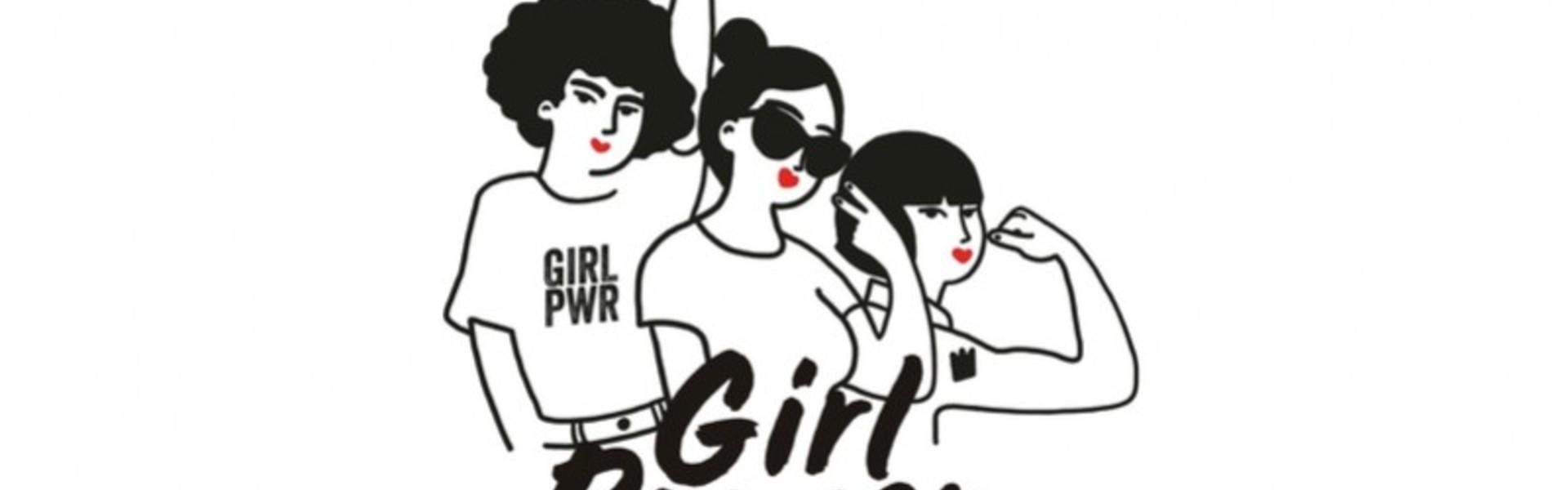 3575_613_l_girlpower-event-1