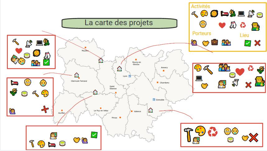 Pepiniere_Carte projets sans noms