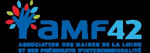 AMF42