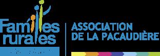 Familles Rurales de la Pacaudière (42)