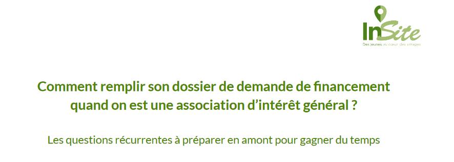 Insite-dossierfinancement