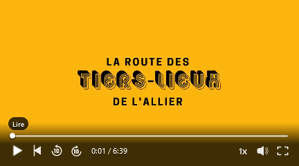 Video Route TL